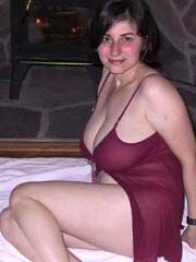 different ways a woman can get pregnant, dating in park rapids mn,
